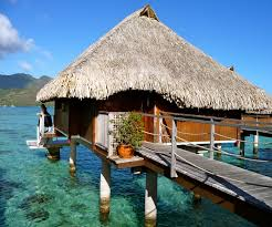 100 overwater bungalow vacations overwater bungalow with
