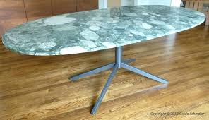 metal table tops for sale granite table tops for sale granite table tops for sale sale