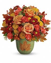 Flower Delivery Chicago South Chicago Heights Florist Flower Delivery By The Flower Depot