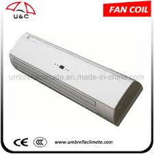 hydronic fan coils wall mount china hydronic fan coil unit hydronic fan coil unit manufacturers