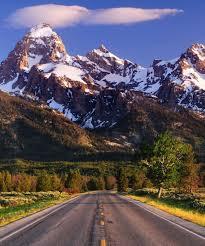 Colorado natural attractions images Colorado tourist attractions colorado jpg
