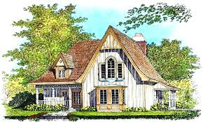 100 gothic house plans southern heritage home designs the