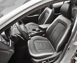 Kia Optima Interior Colors 2011 Kia Optima Car Engines Dimensions Colors Specs Tires