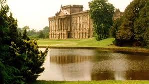 pride and prejudice pemberley perioddramas com lyme park as pemberley in pride and prejudice