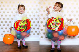 baby s first halloween costume cheap diy halloween costumes for kids reader u0027s digest