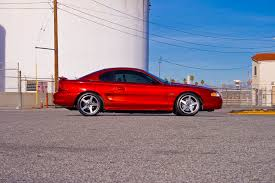 98 mustang cobra wheels 03 cobra wheels on 94 98 archive sn95forums the only sn95 1994