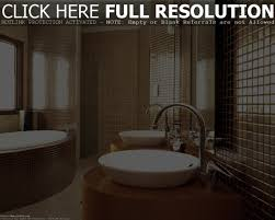 bathroom designs good home small toilet design ideas the interior living room large size bathroom designs good home small toilet design ideas the interior for