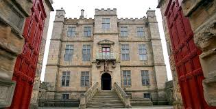 housse siege auto castle bolsover castle castle in chesterfield bolsover visit chesterfield