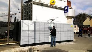fermeture des bureaux de poste rennes 784 signatures contre la fermeture de bureaux de poste