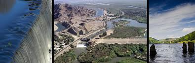 federal bureau of reclamation learn more bureau of reclamation historic dams and water projects