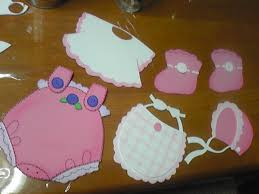 Home Made Baby Shower Decorations - homemade birthday decorations for babies image inspiration of