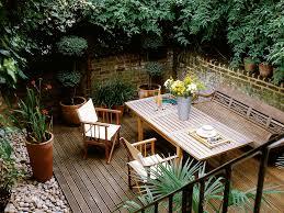 garden design garden design with designing the best outdoor