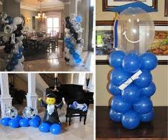 graduation decorating ideas college graduation party ideas lovetoknow