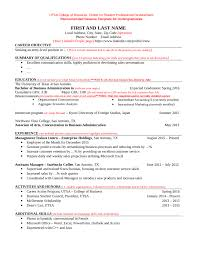 customer service skills resume exle student faq sapling learning qualifications for a resume