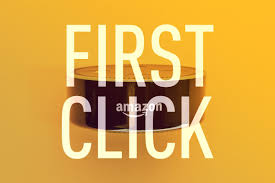 amazon echo dot black friday 2016 first click are you getting an amazon echo or google home the
