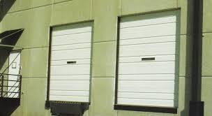 garage design charm commercial garage door sizes commercial