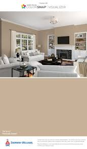 Foyer Paint Colors by 77 Best Paint Color Images On Pinterest Colors Wall Colors And