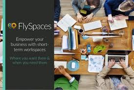 airbnb mata uang rupiah startup ini sontek konsep airbnb untuk bisnis sewa ruang perkantoran