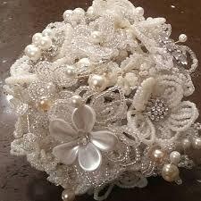 43 best beaded flowers images on pinterest flowers beaded
