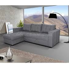 cheap chesterfield sofa silver chesterfield sofa 95 with silver chesterfield sofa