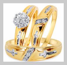 wedding gift argos wedding ring wedding ring sets ireland wedding ring sets argos