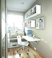 Desk For A Small Bedroom Bedroom Desk Ideas Home Design Ideas And Pictures