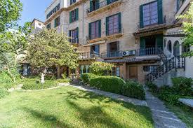 Suche Haus Oder Wohnung Zu Kaufen Wohnung Mallorca Kaufen Wohnungen Von Porta Mallorquina