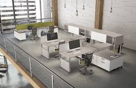 Logiflex Reception Desk Level By Logiflex U2013 Miramar Office
