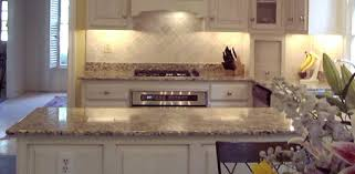 kitchen counter tops how to choose kitchen countertops today s homeowner