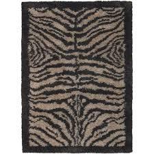 Amazon Cheap Rugs Best 25 Amazon Area Rugs Ideas On Pinterest 5x7 Area Rugs 3x5