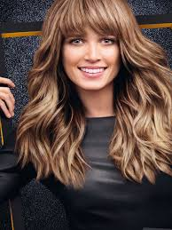 Kurzhaarfrisuren Herbst 2017 Damen by Kurzhaarfrisuren Herbst Winter 2017 Unsere Top 10