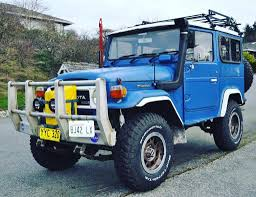 icon fj45 fj45 hashtag on twitter