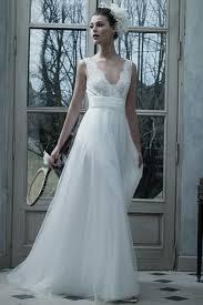 robe de mariã e amiens robe de mariée cymbeline versailles mariage robe