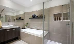 modern kitchen design ideas and inspiration porter davis house design dakar porter davis homes my modern home