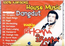 download mp3 dangdut lawas rhoma irama download kumpulan lagu disco karaoke rhoma irama terbaik lagu kenangan