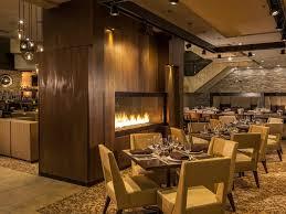 hotel denver marriott center co booking com