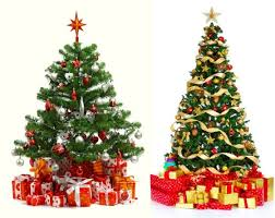 christmas tree pic 3d christmas tree hd picture free stock photos in image format