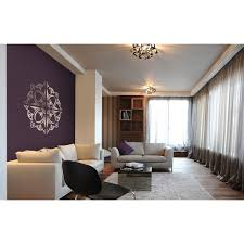 imperial crest asian paints wall fashion stencil buy online