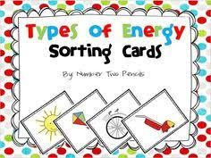 what type of energy is light what is energy energy sources history of energy lesson plans