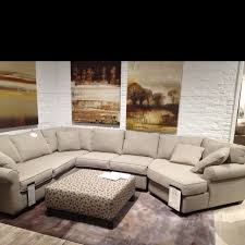 sofa mã nster 81 best furniture images on living room ideas living