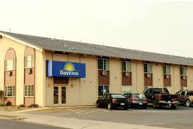 Comfort Inn Yakima Wa Lodging In The Yakima Area