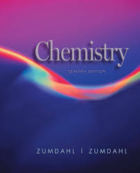 student solutions manual for zumdahl zumdahl u0027s chemistry 7th