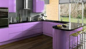 purple cabinets kitchen kitchen kitchen decorating purple cabinets lime green decor