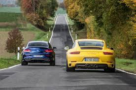 Porsche Cayenne 0 60 - porsche 911 0 60 awesome ae2 wallpaper car hd