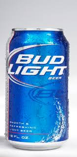 bud light beer calories how many calories are in a 12 oz bud light americanwarmoms org