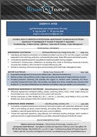 best technical resumes technical writer resume template 6 free word pdf unforgettable