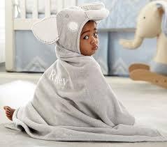 baby gift registry finder best personalized baby gifts registryfinder