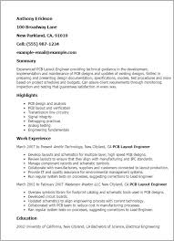 environmental engineering cover letter cover letter free sample