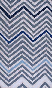 Grey Chevron Rug 5x8 74 Best Baby Boy Hoff Images On Pinterest Baby Boy Room And