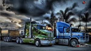 history of kenworth trucks kenworth trucks trucking pinterest kenworth trucks semi
